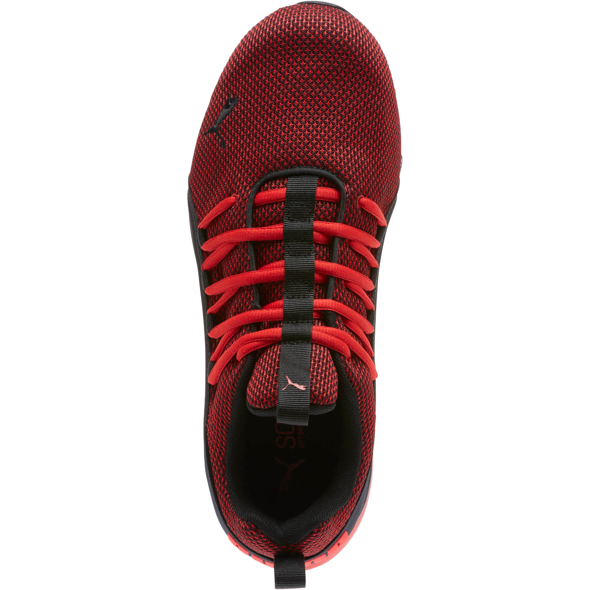 PUMA-Men-039-s-Axelion-Mesh-Wide-Training-Shoes thumbnail 6