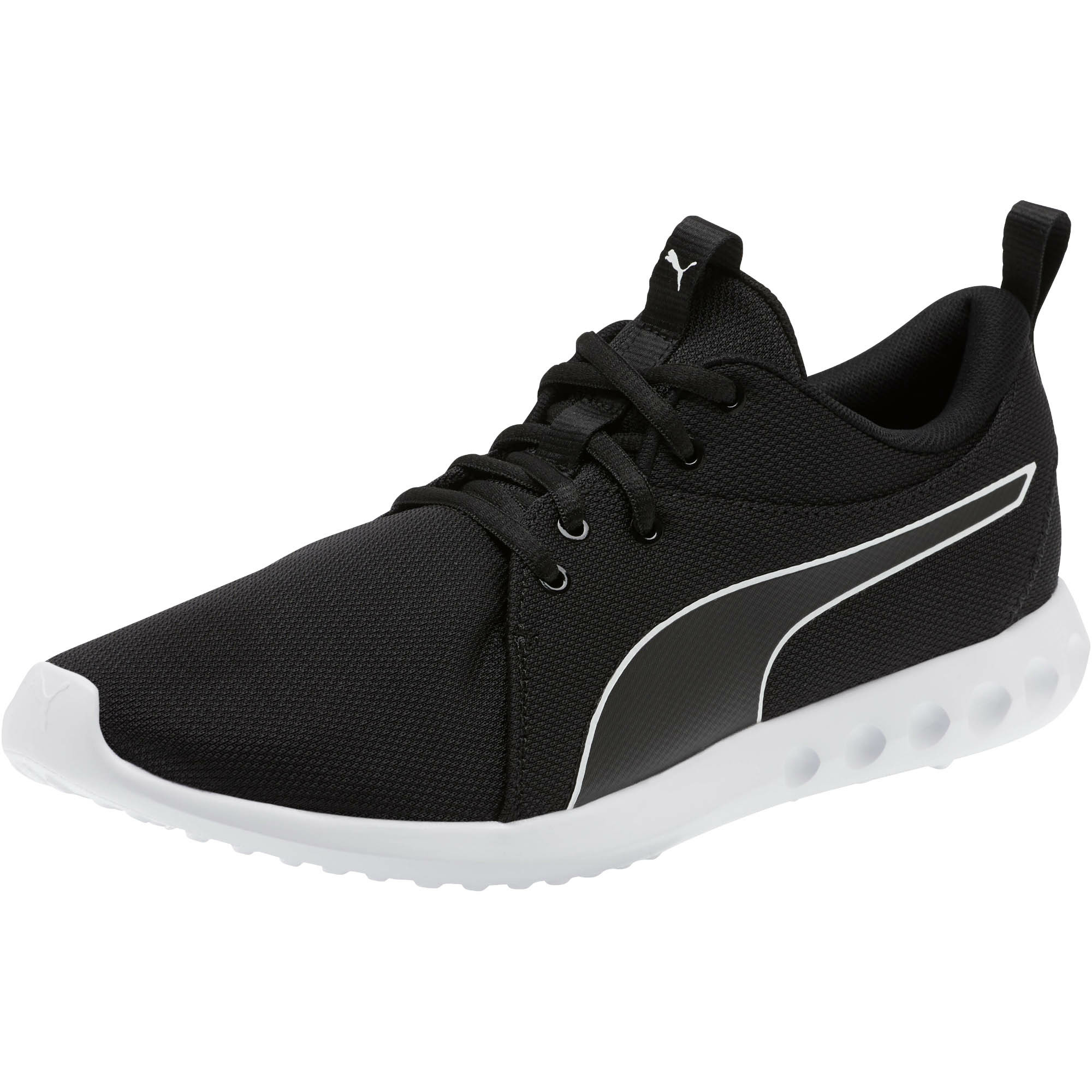 PUMA-Men-039-s-Carson-2-Cosmo-Running-Shoes thumbnail 4