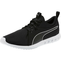 Deals on Puma Carson 2 Cosmo Mens Running Shoes