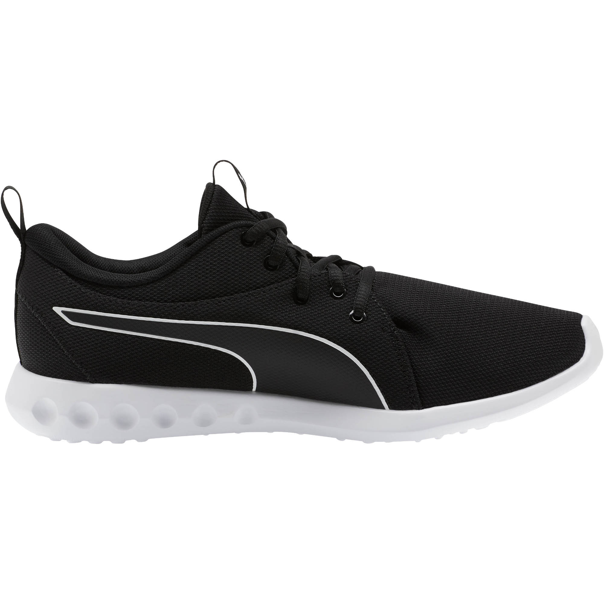 PUMA-Men-039-s-Carson-2-Cosmo-Running-Shoes thumbnail 5