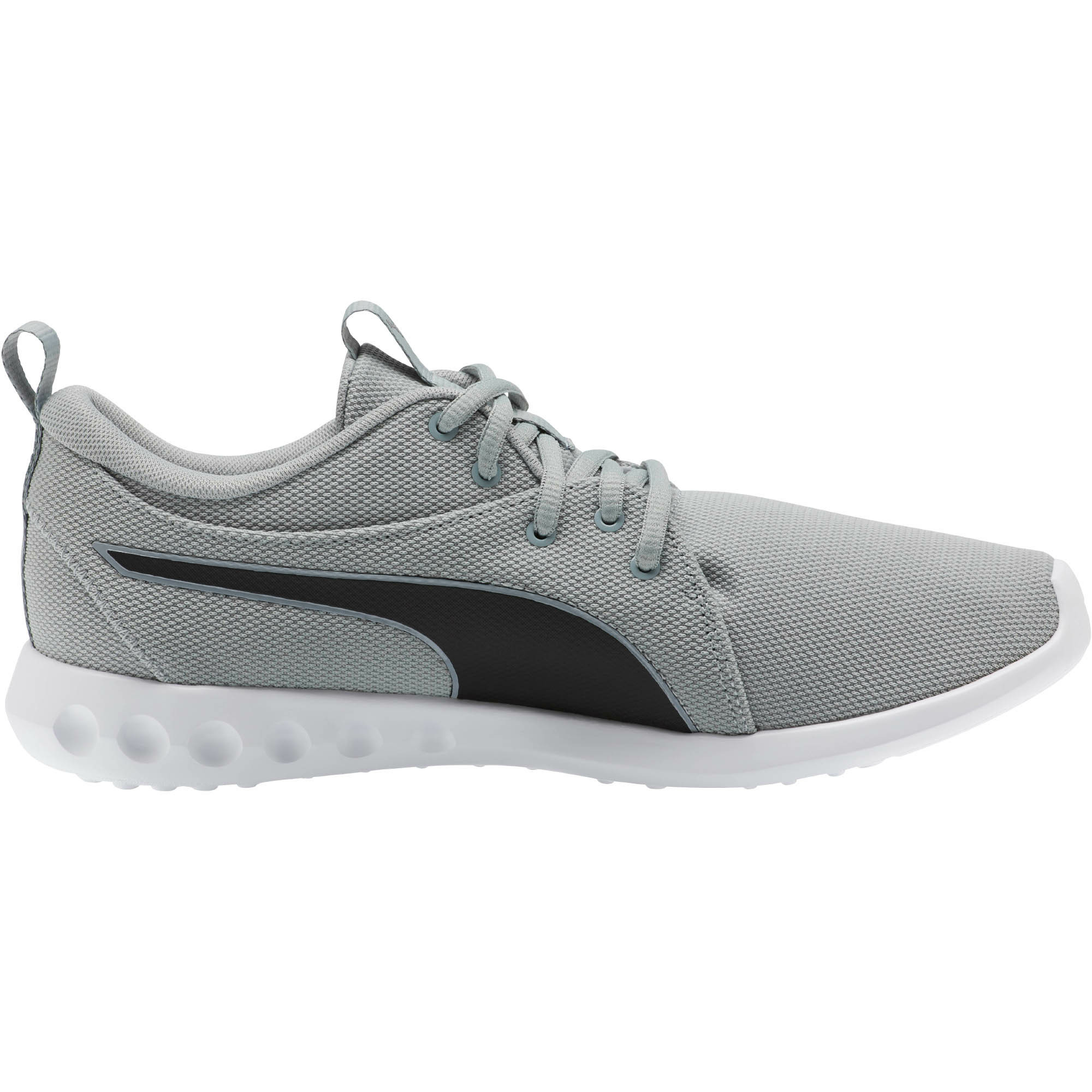 PUMA-Men-039-s-Carson-2-Cosmo-Running-Shoes thumbnail 10
