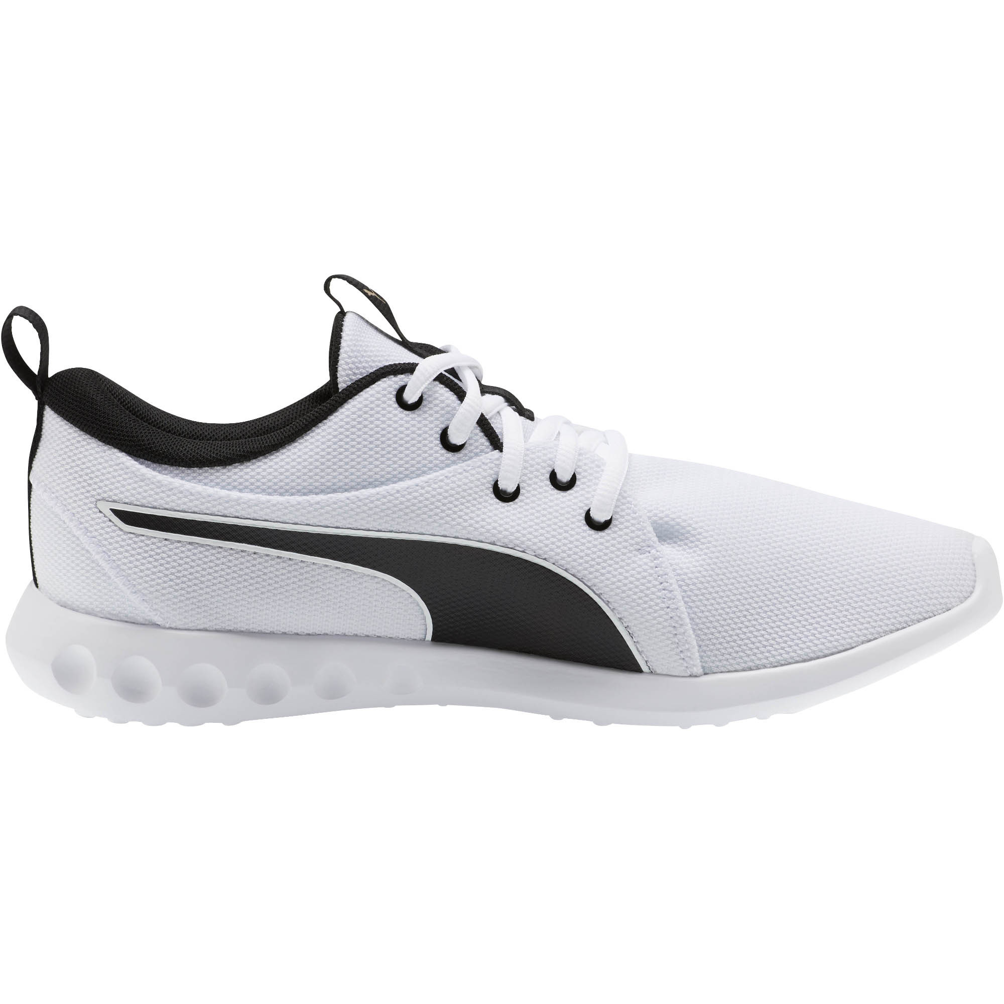 PUMA-Men-039-s-Carson-2-Cosmo-Running-Shoes thumbnail 15