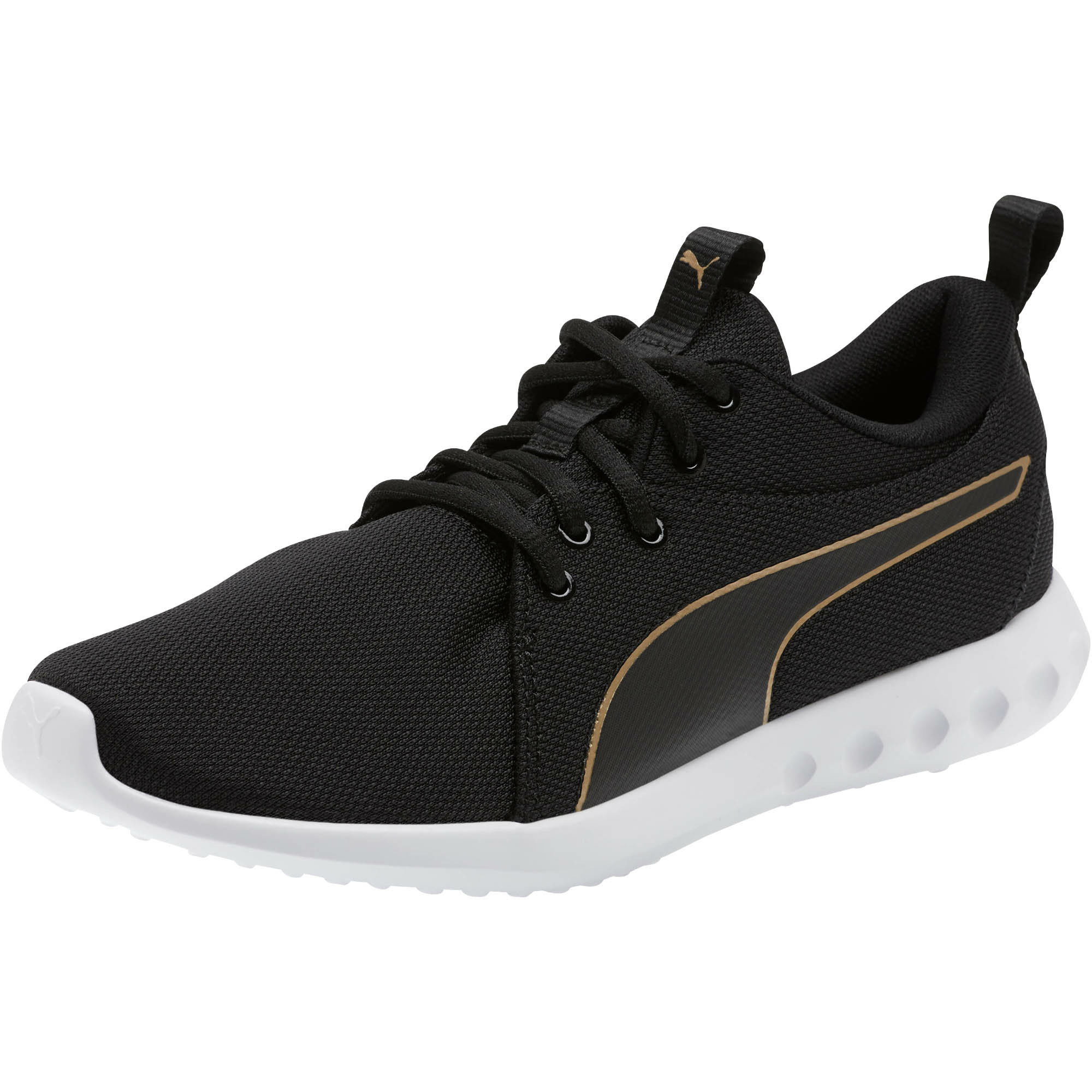 PUMA-Women-039-s-Carson-2-Cosmo-Running-Shoes thumbnail 14