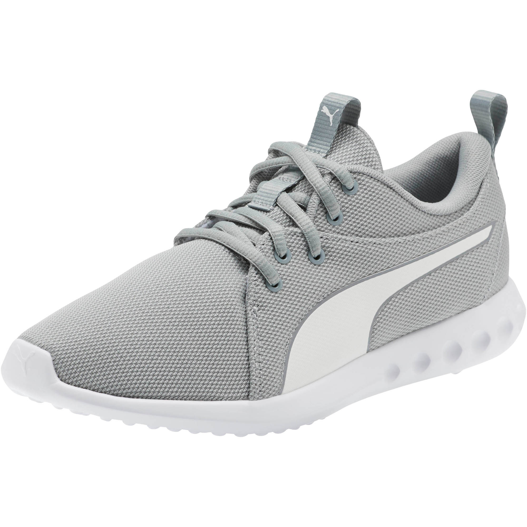 PUMA-Women-039-s-Carson-2-Cosmo-Running-Shoes thumbnail 9