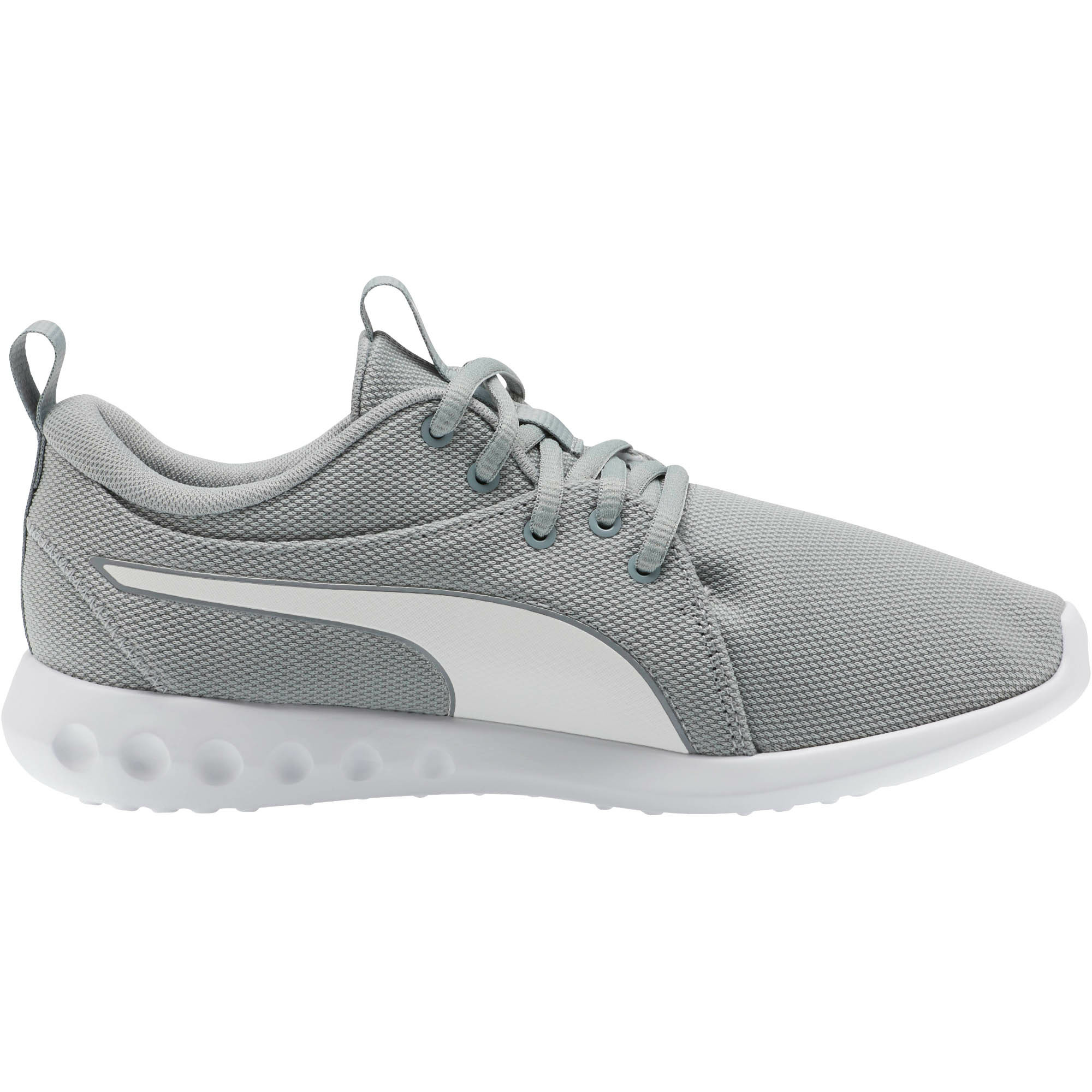 PUMA-Women-039-s-Carson-2-Cosmo-Running-Shoes thumbnail 10