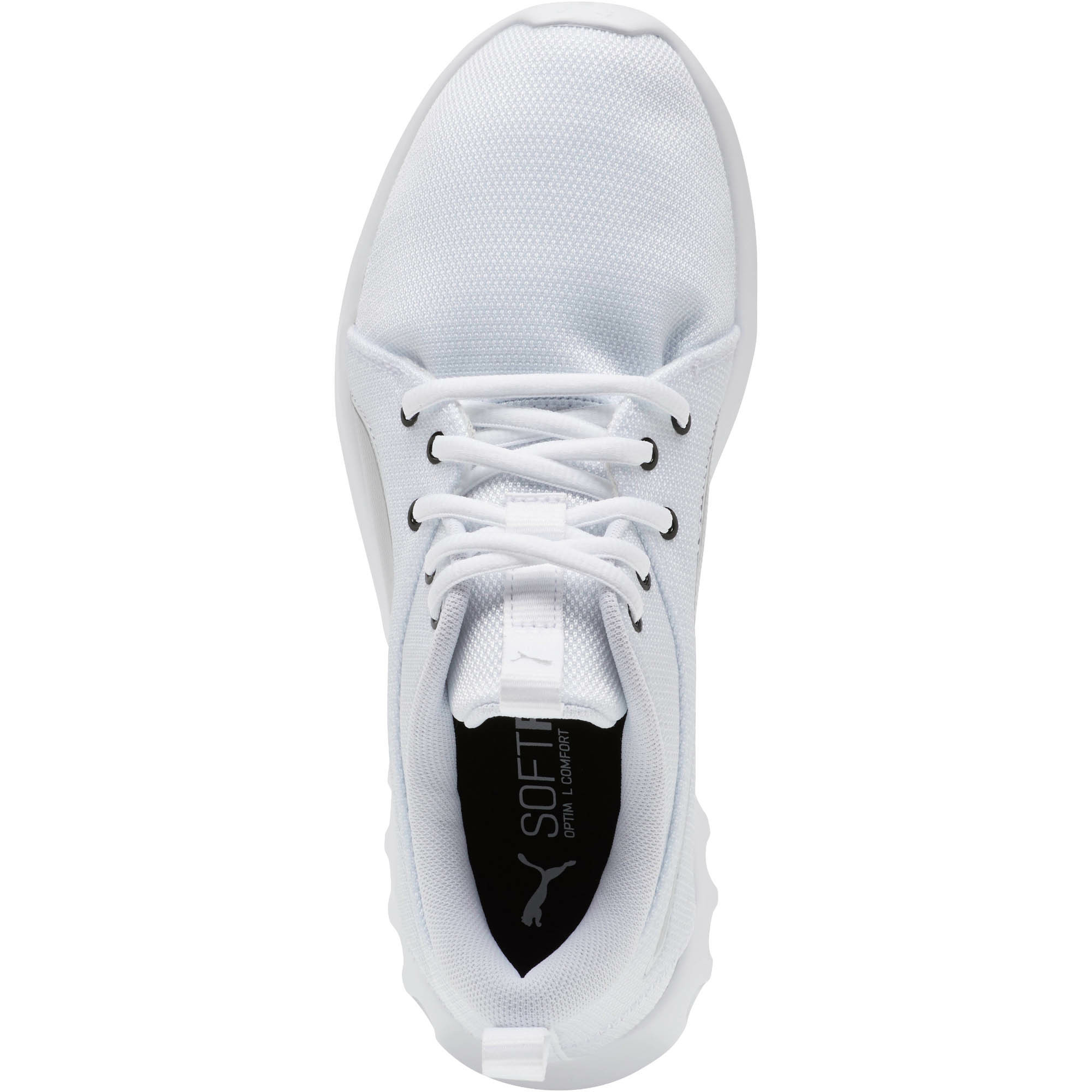 PUMA-Women-039-s-Carson-2-Cosmo-Running-Shoes thumbnail 6