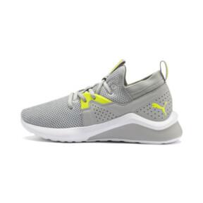 Emergence Sneakers JR