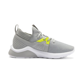 Thumbnail 5 of Emergence Sneakers JR, High Rise-Nrgy Yellow, medium