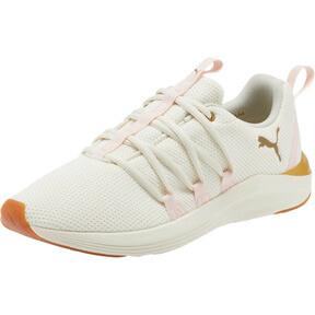 Thumbnail 1 of Prowl Alt Sweet Women's Training Shoes, Whisper White-Barely Pink, medium