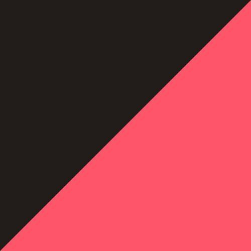 192755_09