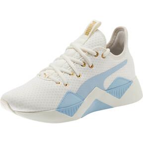 Incite Sweet Women's Training Shoes