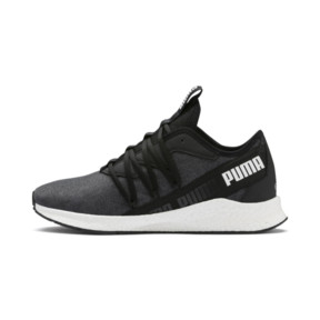 e7d9bd5a711 Running Gear for Men – Running Shoes, Clothes & More | PUMA®