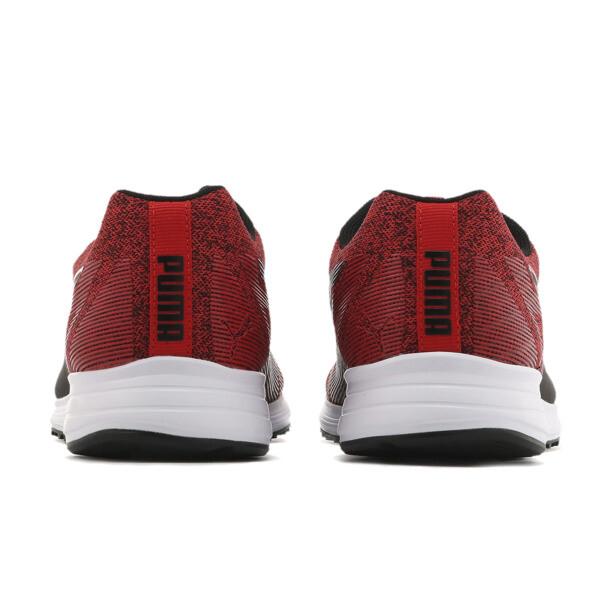 スピード ライト 2 ランニング, High Risk Red-Puma Black, large-JPN