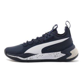 Image Puma Uproar Core Basketball Shoes