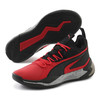 Image Puma Uproar Core Basketball Shoes #7
