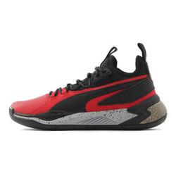 Uproar Core Basketball Shoes