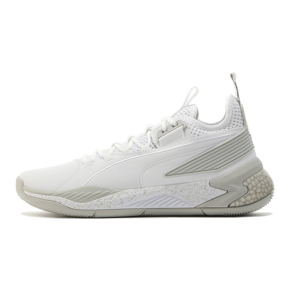 Image PUMA Uproar Core Basketball Shoes #1