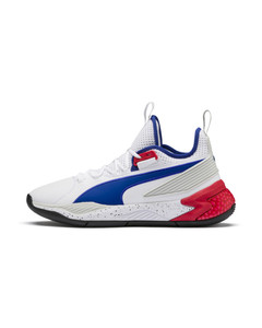 Image Puma Uproar Palace Guard Men's Basketball Shoes