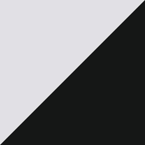 Puma White-Quarry-Puma Black