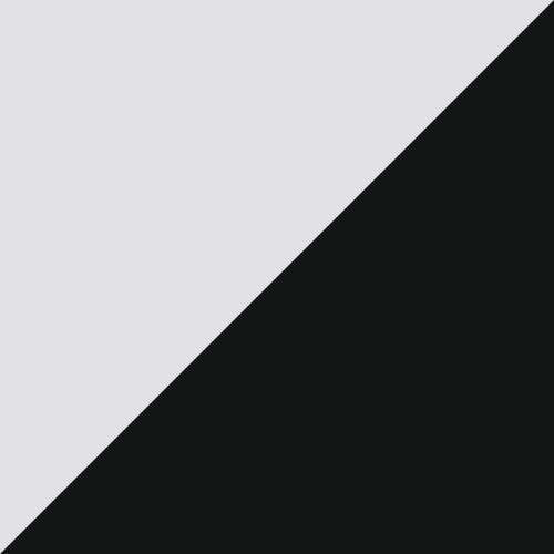 192790_02