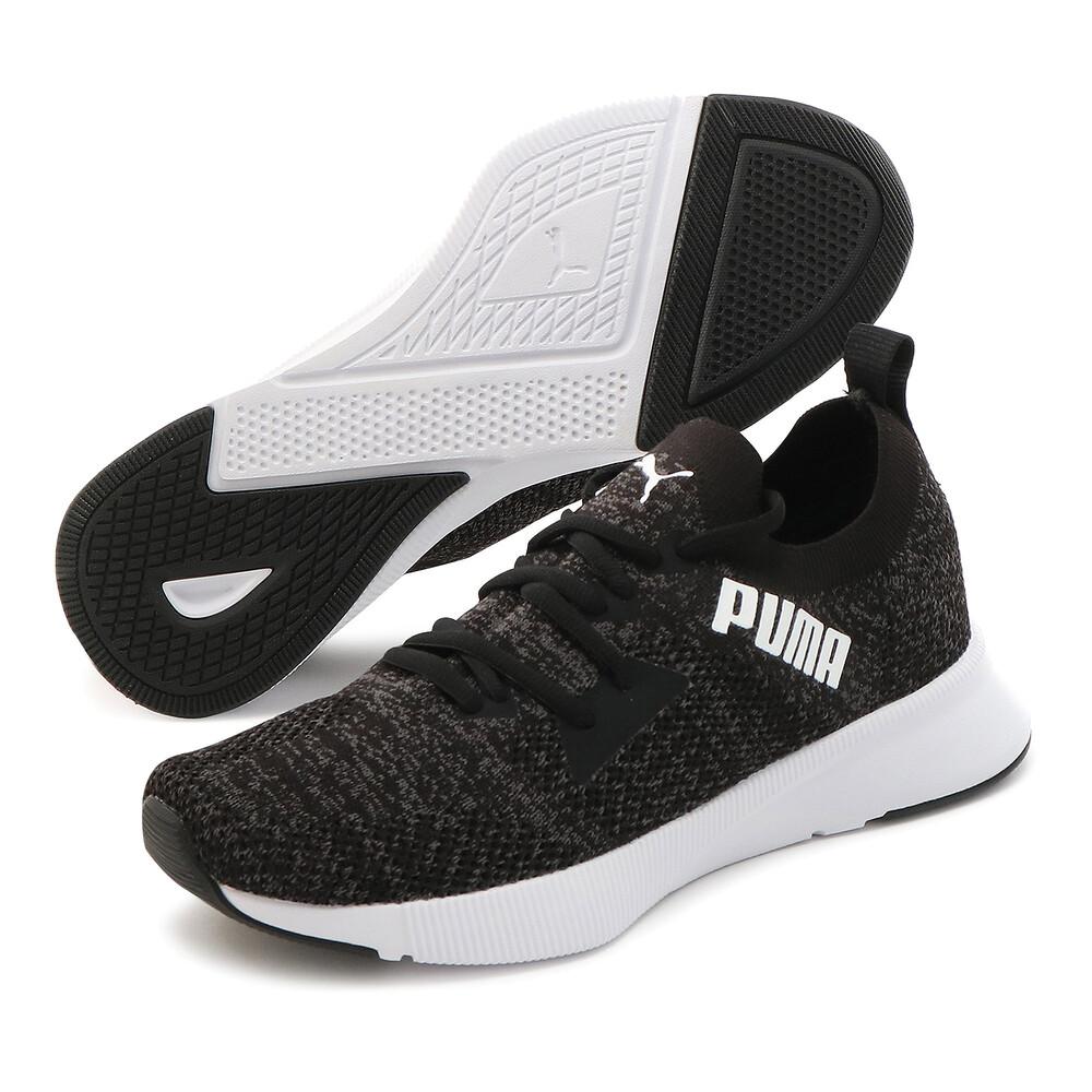 Image PUMA Flyer Women's Running Shoes #2