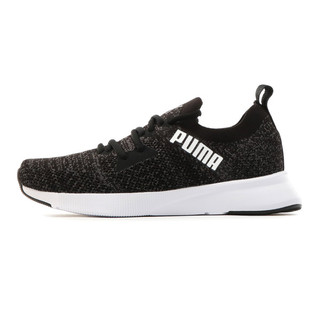 Image PUMA Flyer Women's Running Shoes