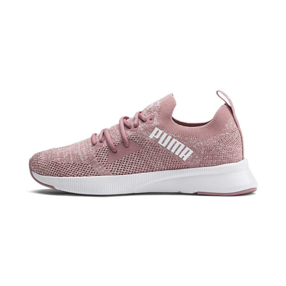 Image PUMA Flyer Women's Running Shoes #1