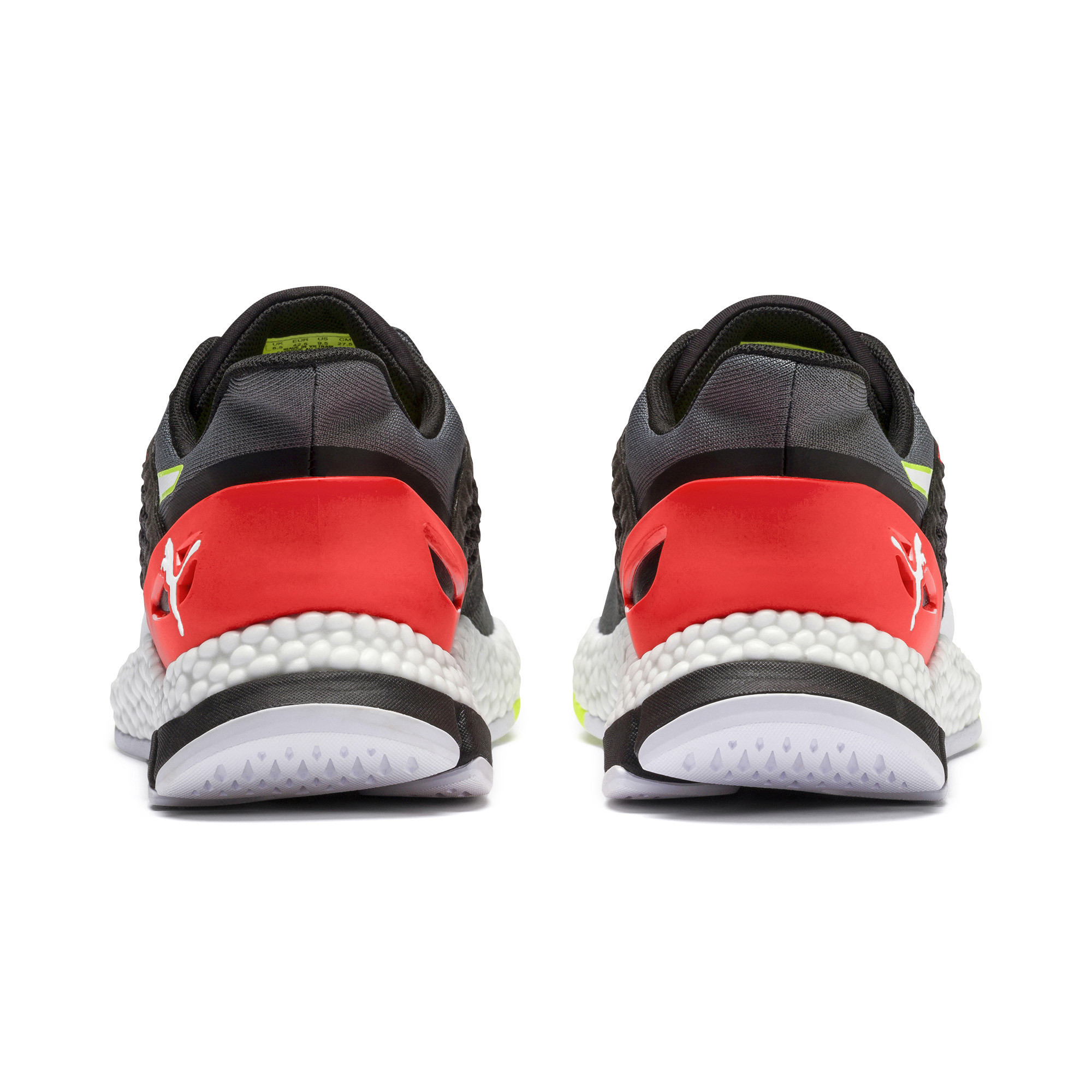PUMA-HYBRID-Astro-Men-039-s-Running-Shoes-Men-Shoe-Running thumbnail 13