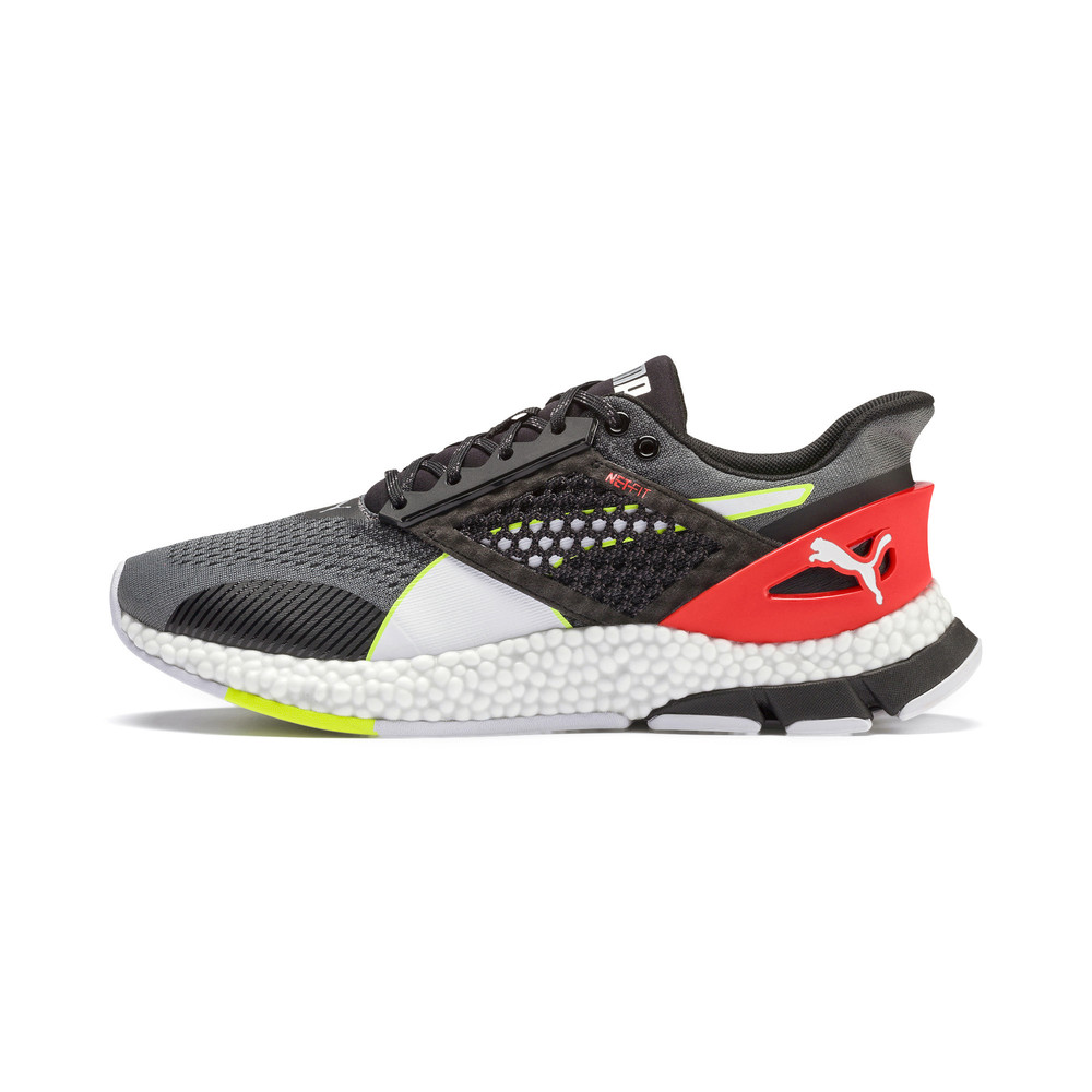 Image Puma HYBRID NETFIT Astro Men's Running Shoes #1