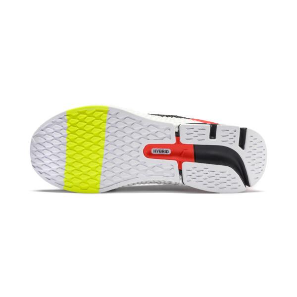 9c83aaa992 HYBRID Astro Men's Running Shoes