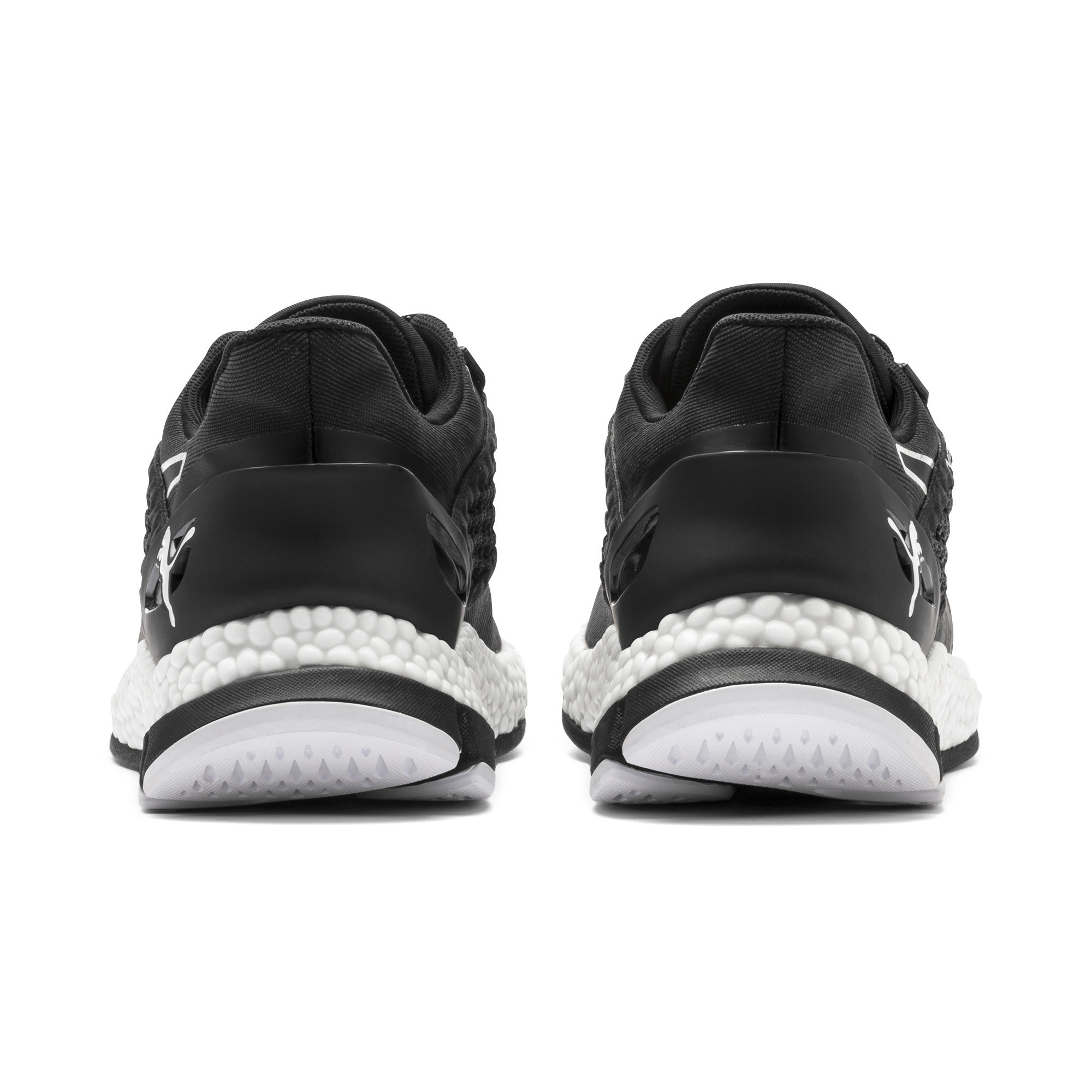 PUMA-HYBRID-Astro-Men-039-s-Running-Shoes-Men-Shoe-Running thumbnail 9
