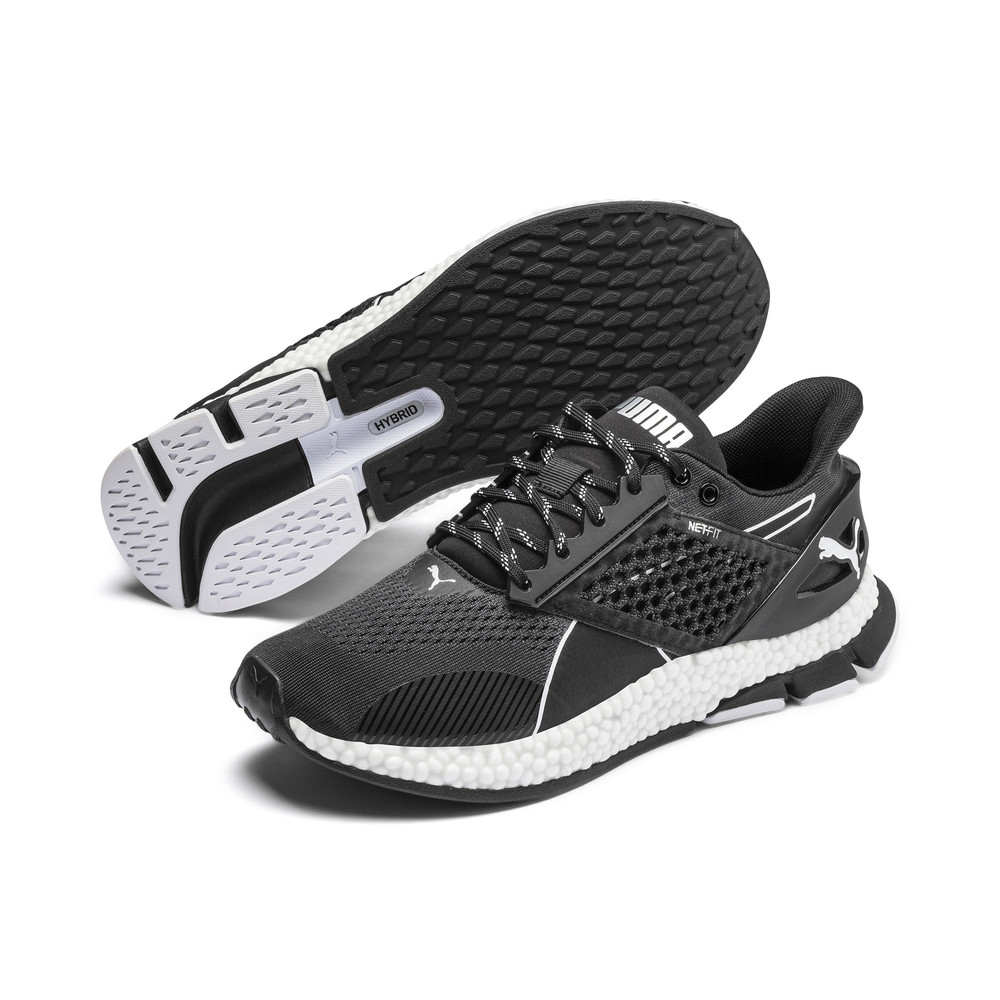Image PUMA HYBRID NETFIT Astro Men's Running Shoes #2