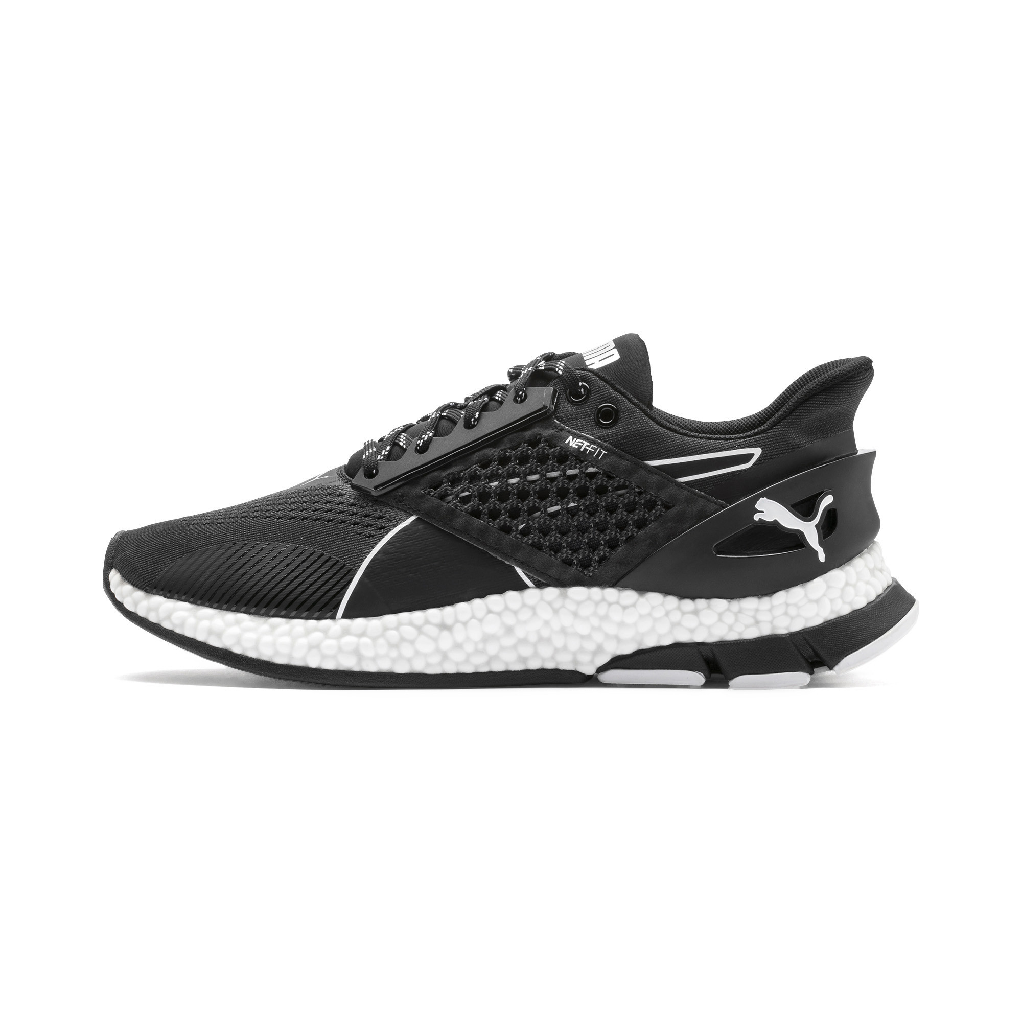 PUMA-Men-039-s-HYBRID-Astro-Running-Shoes thumbnail 12