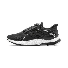 HYBRID Astro Men's Running Shoes