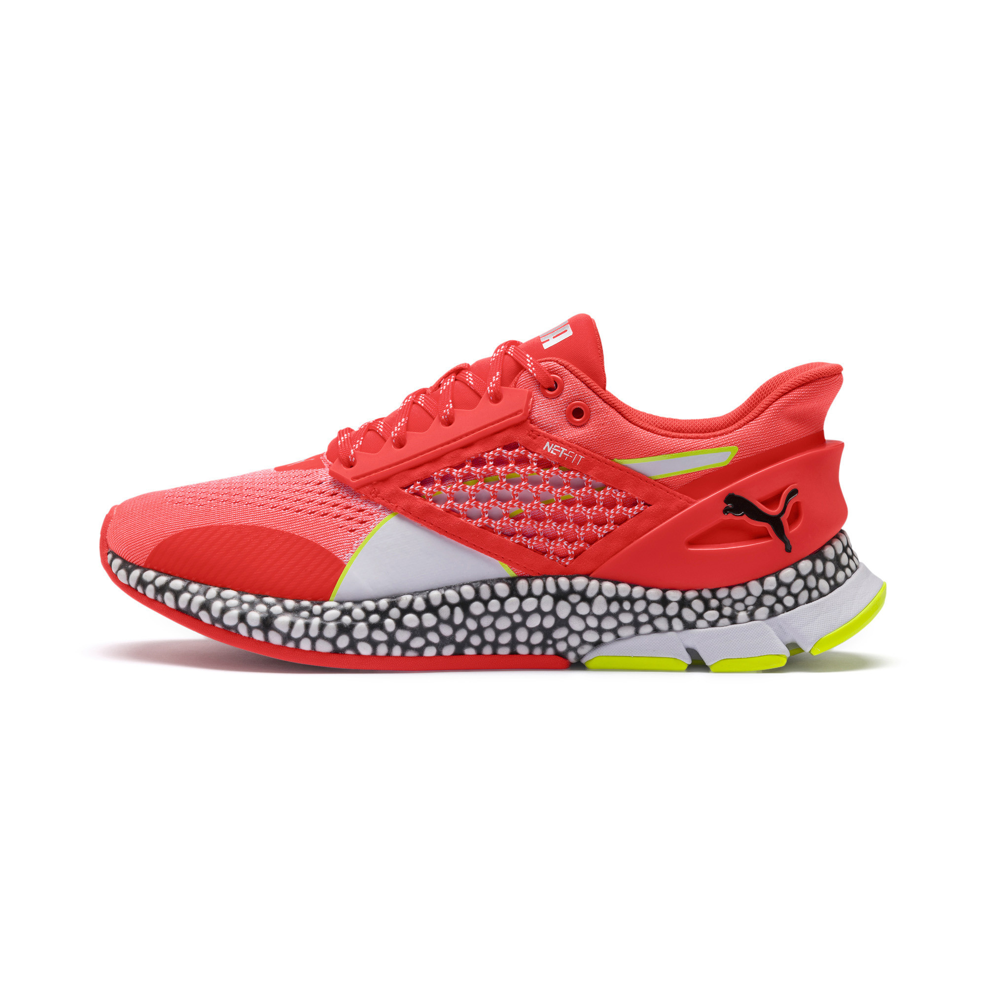 PUMA-Men-039-s-HYBRID-Astro-Running-Shoes thumbnail 4