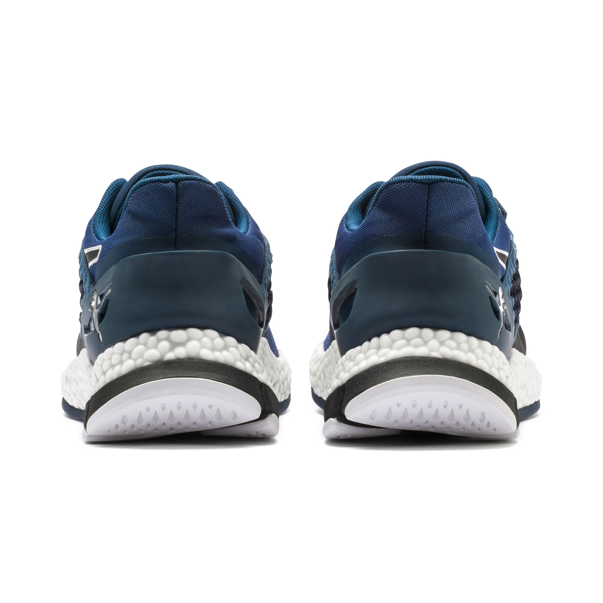 PUMA-HYBRID-Astro-Men-039-s-Running-Shoes-Men-Shoe-Running thumbnail 5