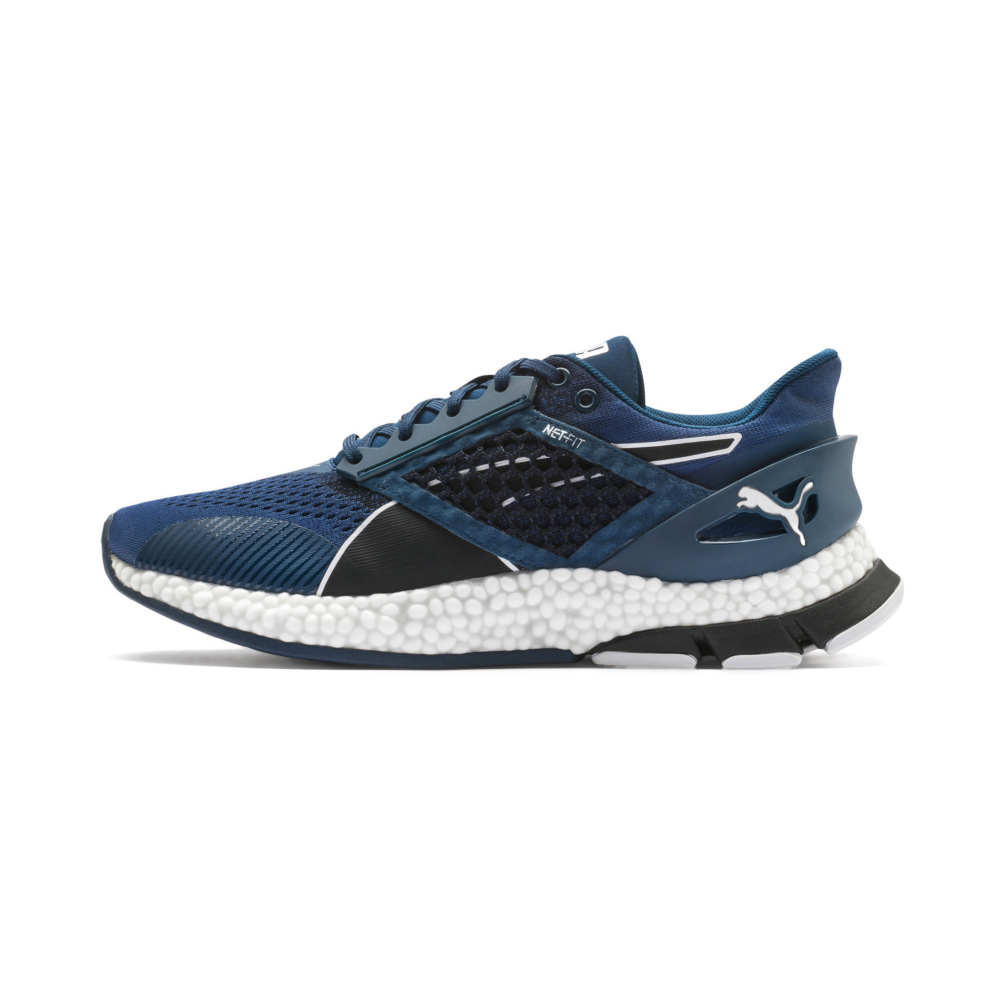 PUMA-Men-039-s-HYBRID-Astro-Running-Shoes thumbnail 7