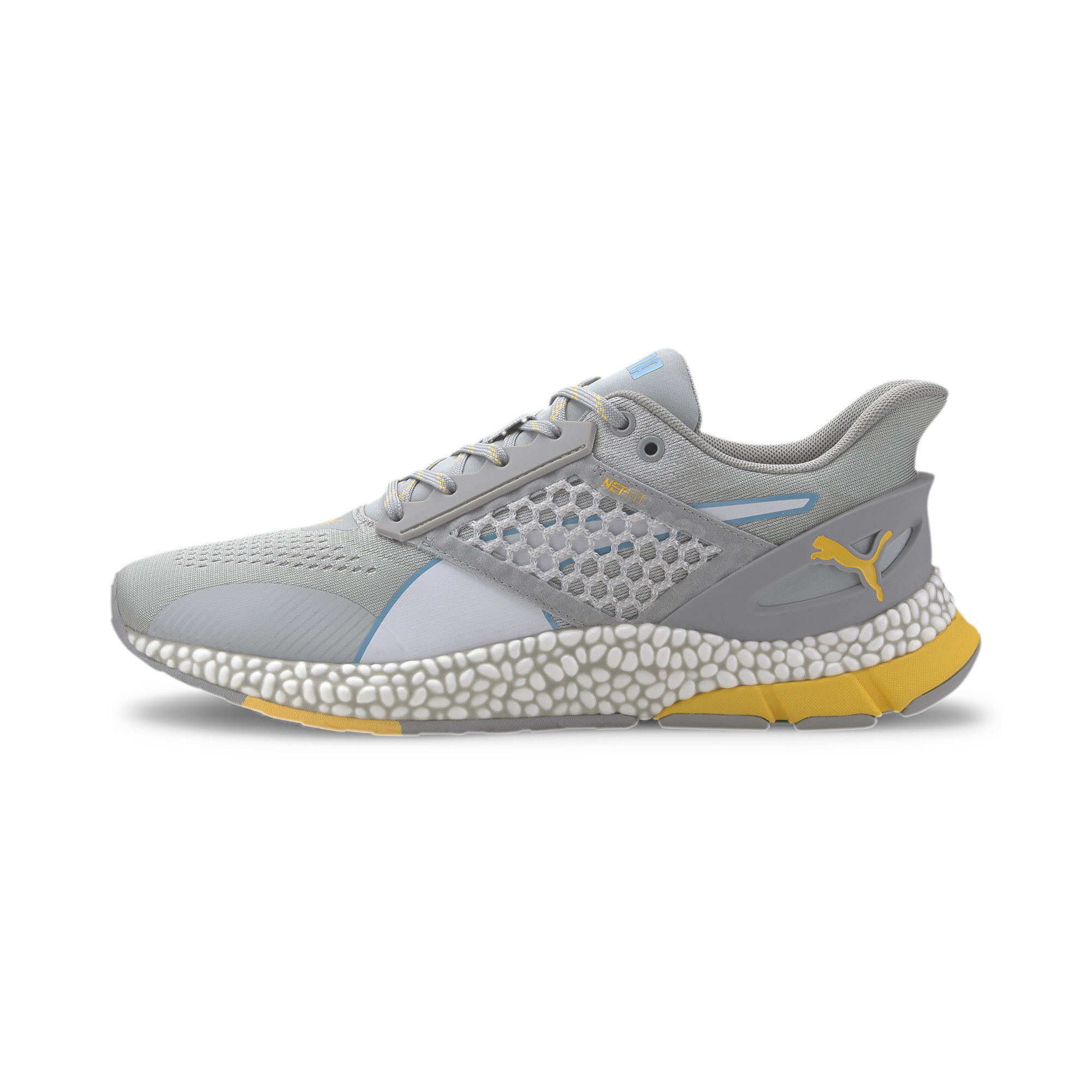 PUMA-Men-039-s-HYBRID-Astro-Running-Shoes thumbnail 26