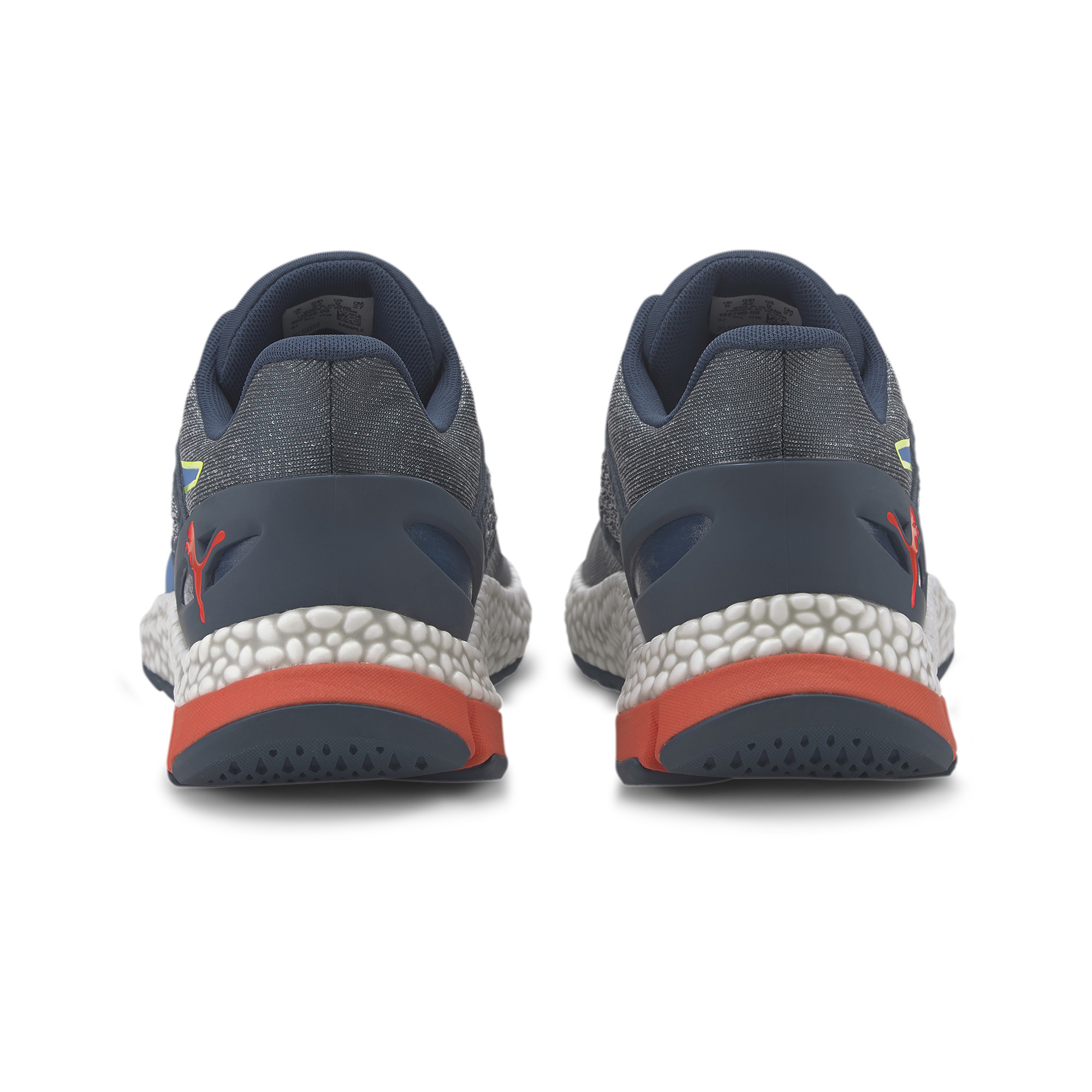 PUMA-Men-039-s-HYBRID-Astro-Running-Shoes thumbnail 22