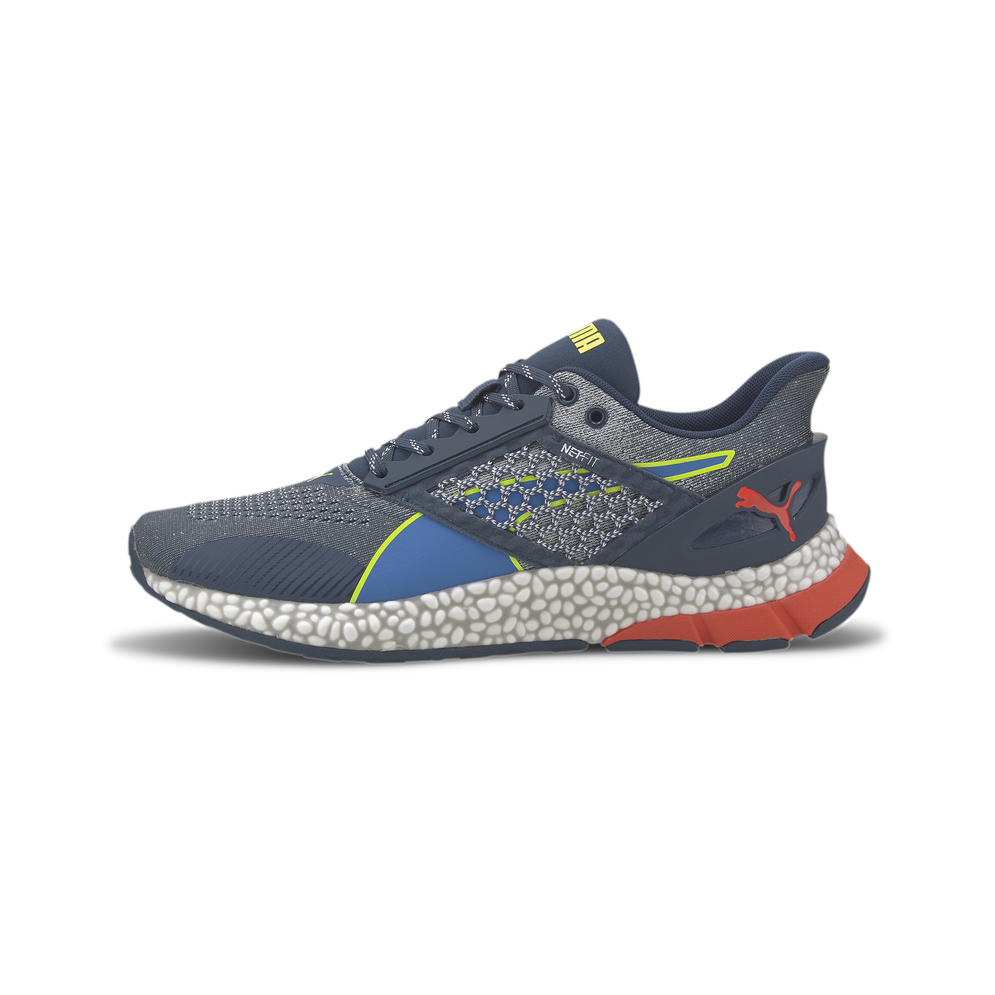 PUMA-Men-039-s-HYBRID-Astro-Running-Shoes thumbnail 23