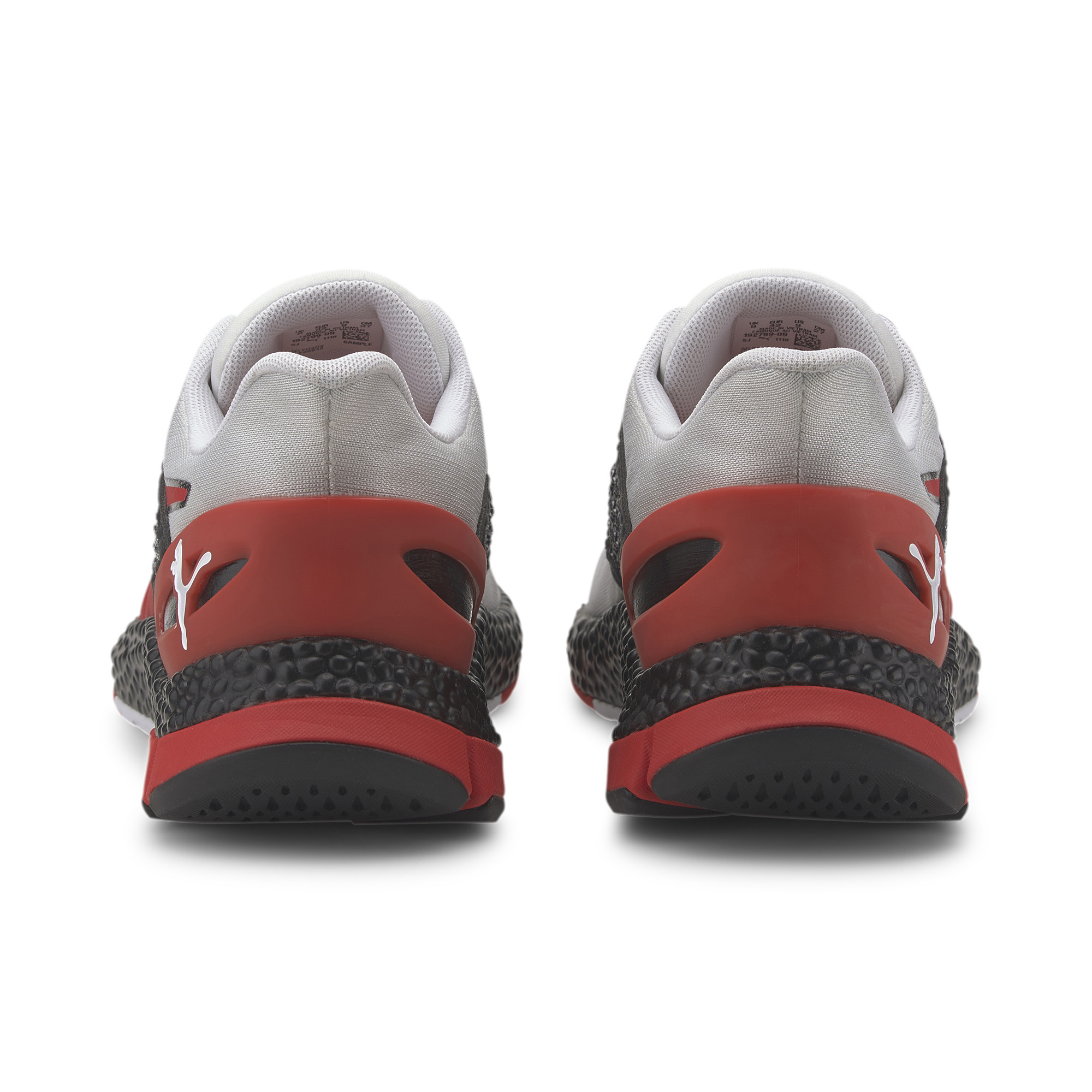 PUMA-Men-039-s-HYBRID-Astro-Running-Shoes thumbnail 19