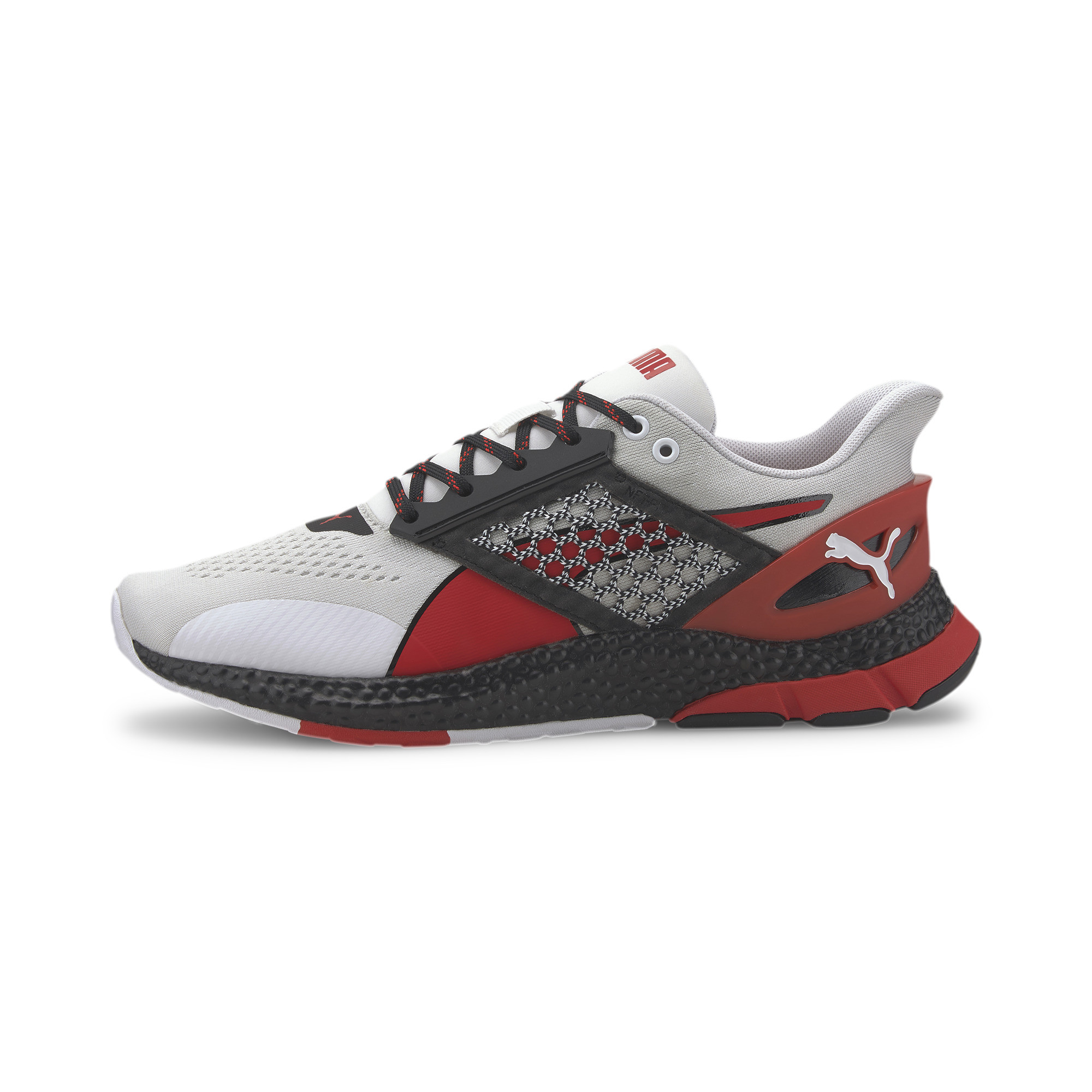 PUMA-Men-039-s-HYBRID-Astro-Running-Shoes thumbnail 20