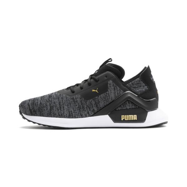 scarpe puma gold