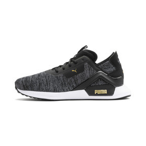 Rogue X Knit Men's Training Shoes