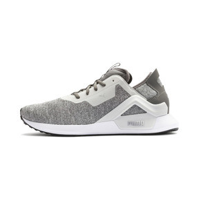 Rogue X Knit Men's Trainers