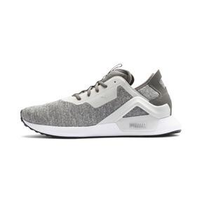 Zapatos de entrenamiento Rogue X Knit para hombre
