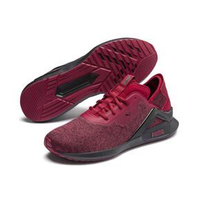 982c80f4d7aaf PUMA Men's Shoes Running + Training | PUMA.com