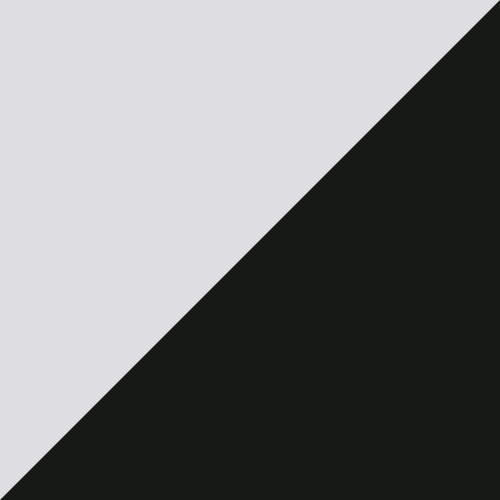 192804_01