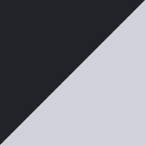 CASTLEROCK-Puma White