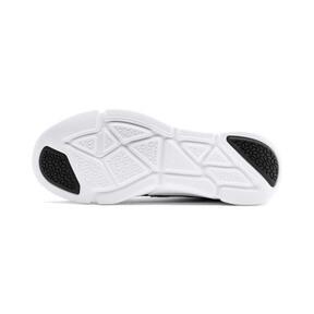 Miniatura 4 de Zapatos deportivos INTERFLEX Modern, Puma Black-Puma White, mediano